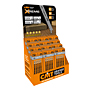 CMT Orange Tools Jig Saws